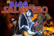 El Blog de Salguero