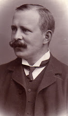 4.003.Carl Vilhelm Lange (1872-1956)