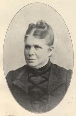 5.006.Nina Erikka Holten (1847-1912)