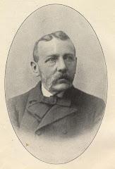 5.005.Hans Rasmus Lange (1837-1897)