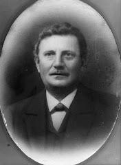 4.005.Johannes Kragh (1870-1918)
