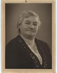 4.006.Hylleborg Emilie Pedersen (1880-1952)
