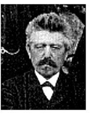 4.007.Jens Petersen (1854-1934)