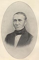 6.009.Hans Rasmus Lange (1797-1872)