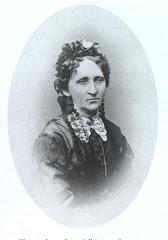 6.014.Lovise Christine Bierring (1822-1905)