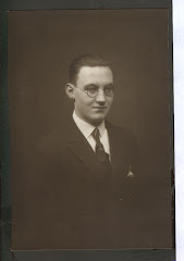 Niels Henrik Kragh