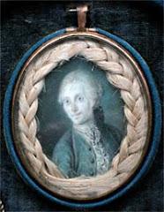 8.041.Johannes von Holten (1741-1816)