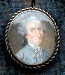 9.083.Søren Pedersen Abildgaard (1718-1791)
