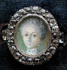 8.042.Anne Margretha Abildgaard (1747-1826)