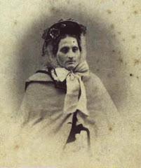 6.004.Marie Camilla Fanøe (1815-1902)