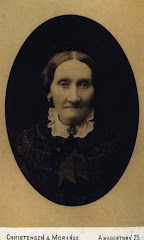 6.016.Louise Sophie Henriette Reymann (1818-1891)