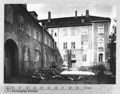 Den Schackske gård, Slotholmsgade 12, København