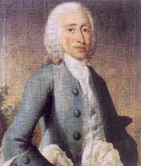 10.129/11.105.Hans Rasmussen Lange (ca.1670-1750)