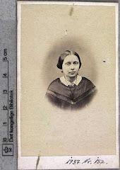 5.006.Nina Erikka Holten