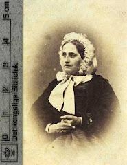 6.004.Marie Camilla Fanøe