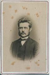 5.007.Bertel Christian Ipsen (1846-1917)