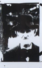 5.011.Ole Pedersen (1839-1926)