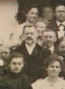 5.015.Jens Clausen Rasmussen ca.1885