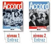 Méthode ACCORD  1 ET 2