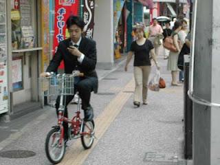 Nilai Hidup Orang Jepang, China dan Korea=bambang-gene.blogspot.com