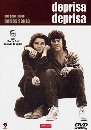 Deprisa, Deprisa (1980)