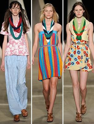 http://1.bp.blogspot.com/_a2dUGCplhT0/Srf80L4fOzI/AAAAAAAAAGQ/3KzSSXH6kik/s400/fashionrioverao2010-01.jpg