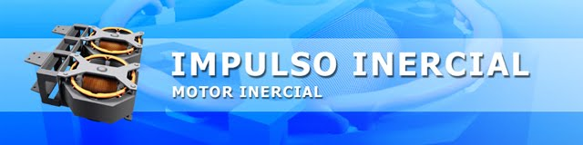 Impulso Inercial - Motor Inercial