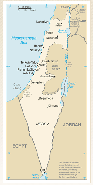 mount of olives map with Jerusalem on Jordan Israel Itinerary as well Anafi as well Jerusalem Day 3 in addition Jerusalem additionally Maps.