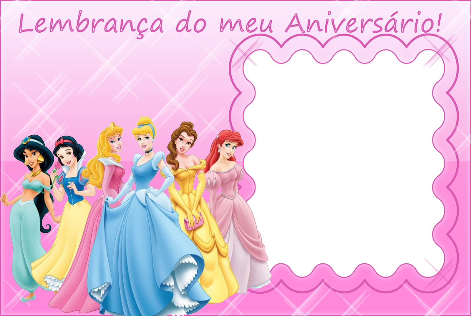 Nome Do Aniversariante E A Data Do Aniversario Im Fica Perfeitoooo
