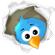 Sigueme en Twitter !