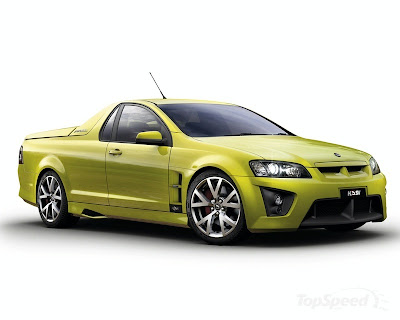 Black Holden Maloo Ute. Images hsv ute trade