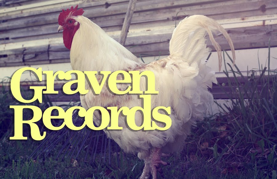 GravenRecords