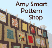 Pattern Shop