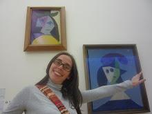 Viva a Arte!