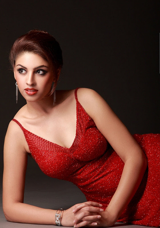 richa-gangopadhyay-hot-pictures