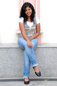 Anjali Most Cute Looking Stills Gallery-thumbnail-6