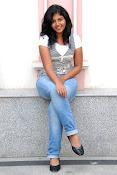 Anjali Most Cute Looking Stills Gallery-thumbnail-6