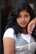 Anjali Most Cute Looking Stills Gallery-thumbnail-2