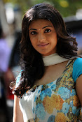 Kajal agarwal Most Cute Looking Stills-thumbnail-7