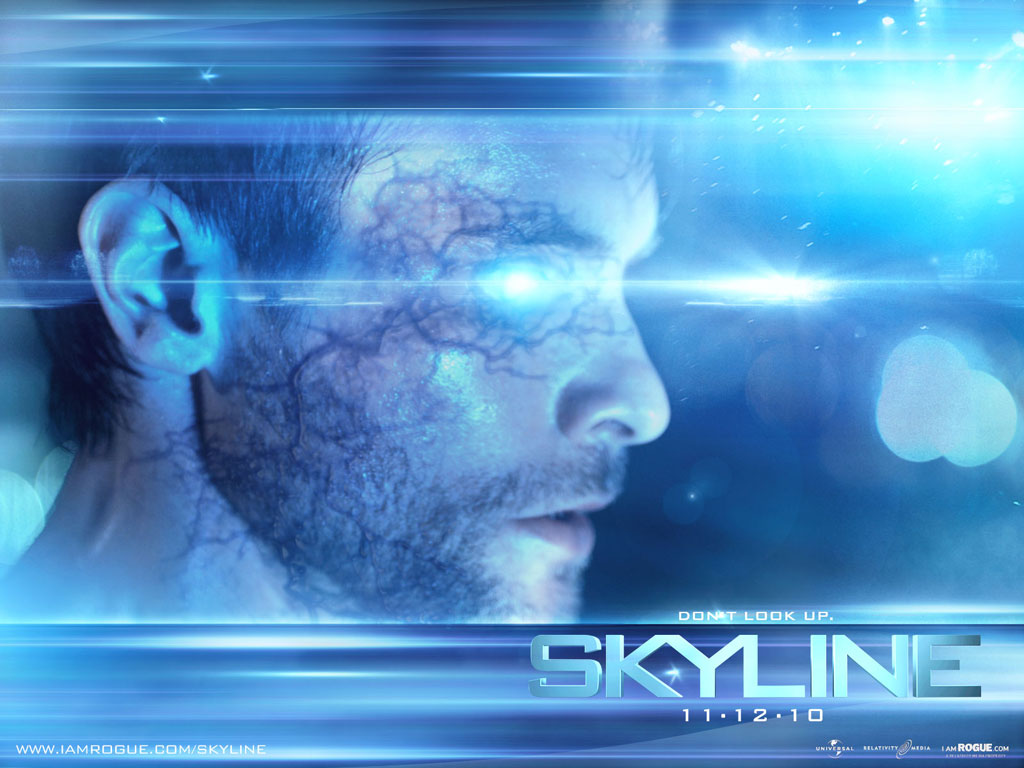 Hollywood english movie skyline hq wallpapers movie releasing all over