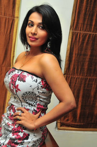 Get Going News: asha shaini hot stills 007