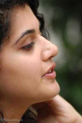 Jummandi Naadam Vastadu Naa Raju Heroine Taapsee latest cute looking face close up photo shoot pics images stills photos pictures galllery Photoshoot images
