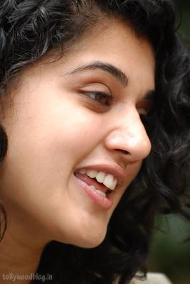 Jummandi Naadam Vastadu Naa Raju Heroine Taapsee latest cute looking face close up photo shoot pics images stills photos pictures galllery unseen pics