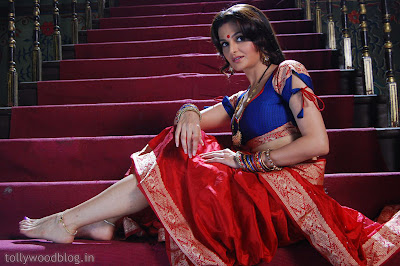 Photos Monica Bedi Hot Stills from Devadasini Telugu Movie unseen pics