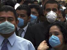 Sintomas del AH1N1
