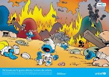 Smurf Apocalypse