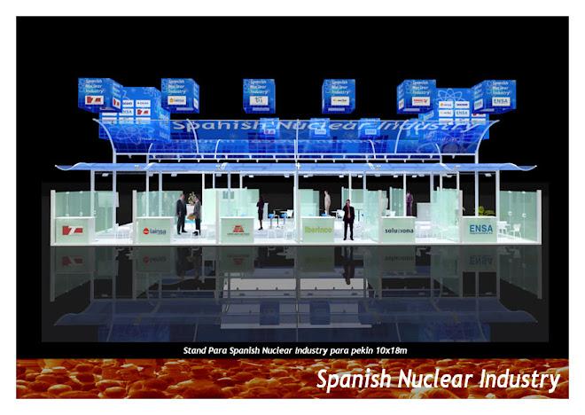 Foro nuclear de Pekin 09