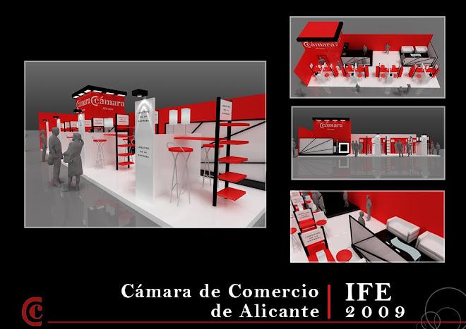 IFE 2009
