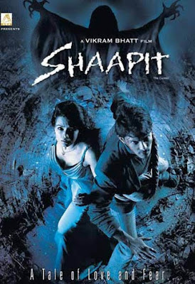 Shaapith movie wallpapers