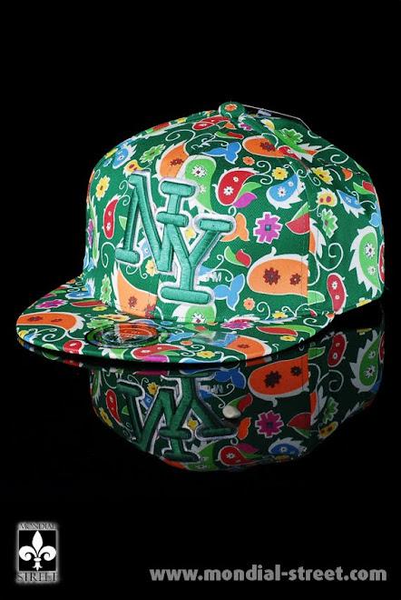Streetwear Hip Hop by http://MONDIAL-STREET.COM